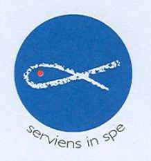 Logo-San-Vincenzo-De-Paoli