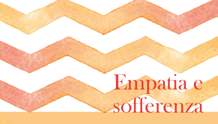 documenti_copertine-06