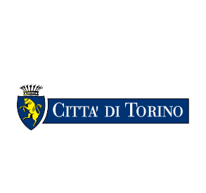 logo_cm (6)