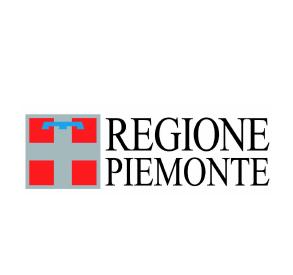 logo_cm (7)
